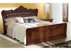 Кровать «Венеция-1»